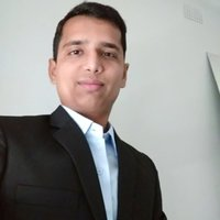 Sagar Master of Engineering Student with 6 Months of Private Tutor Experience in Sydeny