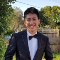 Samuel Chen, a student studying piano at the Sydney Conservatorium of Music wants to make piano learning fun and enjoyable