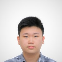 I am a science student in University of Melbourne. I scored h1 in calculus 2 and chemistry 2. My great understanding in Math and Chemistry will make you learn those subject effectively. I will give lo