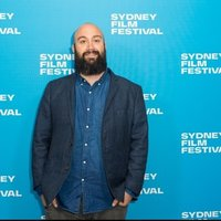 Screenwriter and producer whose scripts and films have been nominated for multiple awards including AWG and AACTA awards. His films have been selected for many Oscar-qualifying film festivals.