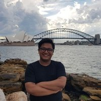 A self taught full stack web developer in Sydney helping people to get started with programming in various web programming languages.