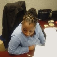 Sesotho student offering translation, syntax, phonetics, Gauteng, Honours in African languages studies
