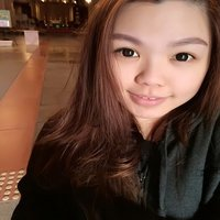 Singaporean Native Mandarin/English speaker with past tutoring experience giving lessons to anyone who is interested in learning a new language.