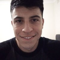 Software developer teaches Spanish to anyone who's interested in the Sydney area