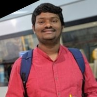 Software testing engineer to give computer science teaching and also teaching the testing