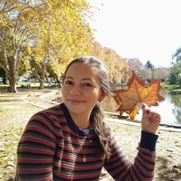 Spanish lessons in Perth with teacher Ani, learn Spanish in a fun way!