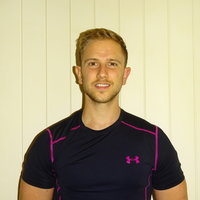 Sport Scientist & Personal Trainer to give lessons in nutrition, weight loss and exercise