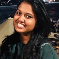 Sruthy ,an Engineer in Merrylands,Sydney and can teach maths through shortcuts