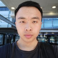 State Ranking Engineering/Computer science student at USyd tutoring HSC Physics in Sydney