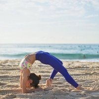 Stretch and Strengthen with the style of Yoga that suits your lifestyle