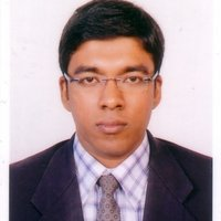 I am student of Environment Science at Monash University with B.Sc degree in Civil Engineering.