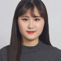 I am a student majoring in Computer Engineering and Gachon University in korea.