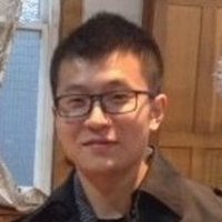 Super approachable Chinese tutor with a wealth of tutoring experience and proven techniques to boost your language learning efficiency