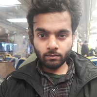 Swinburne university of technology student Puneet Gupta wants to provide maths tution