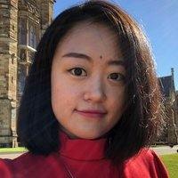 Sydney Uni master of teaching student teaches secondary school math in Sydney