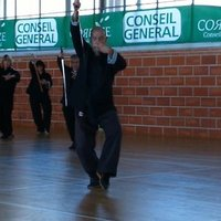 Tai chi and chi kong lessons in correze brive tulle objat and uzerche