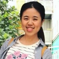 Taiwan girl teaches you daily Chinese and tell you how interesting Taiwan is.