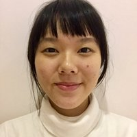 Taiwanese Student at the University of Melbourne brings Chinese learning to you