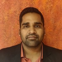 Tarun Raman here from Adelaide, a semi professional table tennis player wants to coach the sport to people who want to learn and understand it.
