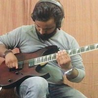 Hi, I Teach Guitar (Past 14 years - Acoustic / Electric) - Absolute Beginner to Advance Level. Also Prepare Grade Exams!