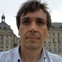 Teacher, 20 years experience, provides lessons of Statistics (all levels) on PARIS
