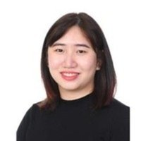 Teacher with over 10 years International School teaching and currently a Post-Grad student at Unimelb teaching English as a Second Language