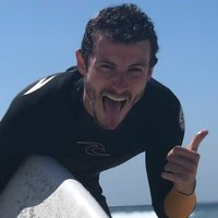 Teaching Surf Class in Surfers Paradise (as cheap as you imagine). If you need some patient teacher, im the perfect person!