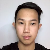 Teaching web for beginner - Sydney , Feel free to ask me about anything