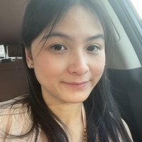 Hi I'm Thai who lives in Malaysia. Wish to be able to communicate in Thai? I can help :)