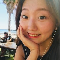 The BEST Korean tutor ever in Melbourne, Australia! Why don't you join us?