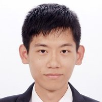 The engineering and economics graduate from National Taiwan University. Want to teach math and physics on hourly basis.