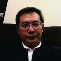Dr H.Y. TIAN PHD in Material Science and ENGINEERING locate South of Perth