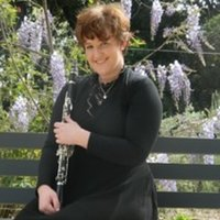 Trained Classical Clarinettist gives clarinet and saxophone lessons in the Adelaide Suburbs