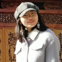 La Trobe TESOL Student gives Chinese lessons to anyone who wants to learn Chinese in Melbourne