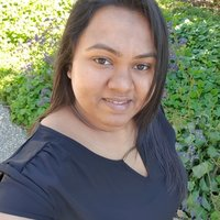 La Trobe university's student providing tuition in Sociology and as well in social science.