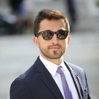 I am Turk and I live in Brisbane. If someone interested in Turkish. I am really happy to help you