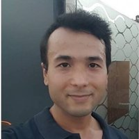 I am a Turkish who can speak Chinese, English, Japanese fluently and i work as a translator and tour guide