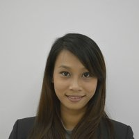 Tutor for English/ Business English (Master of Business Adminstration/ Master of Teaching)
