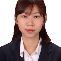A tutor who has 7 years of experience in teaching school subjects