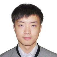 UIR(Beijing) Economics Student Gives Chinese Langue Course to Any Level Student in Sydney.