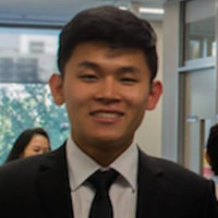 Unimelb graduate in Master of Applied Econometrics and tutor at the university. Willing to teach Economics, Econometrics, Statistics.
