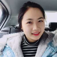 Unimelb international student gives Chinese tuition at home to primary and senior students in Melbourne