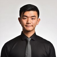 Unimelb penultimate commerce student keen to give lessons in commerce subjects and maths subjects to students in middle school, high school, or university