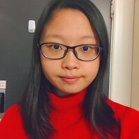 Unimelb student, Chinese as first language but also fluent in English, give lessons to anyone who is willing to learn Chinese, preferably beginner or similar