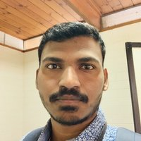 UniSA masters student in Cybersecurity from India. Can teach Maths , Physics and Chemistry to advanced level. Would like to work a couple of weeks for free to exhibit my teaching skills.