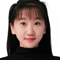 University of Cambridge Graduate & Chinese Orchestra Society String Section Erhu Musician gives you tailored Chinese music tuition