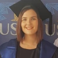 University graduate offering help with assignment writing, research and referencing AND exams.