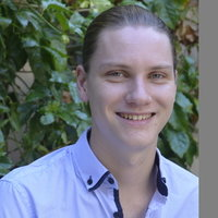 University of New South Wales Graduate offering Modern History Tutoring in Sydney