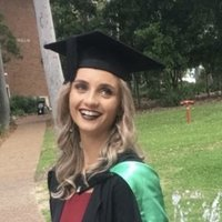 University Of Newcastle Honours Graduate offering help for Primary or Secondary school students in the area of Health and Physical Education