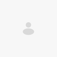University Student - Recipient of 2019 ENGLISH CERTIFICATE OF EXCELLENCE (TOP 0.5% IN WA)